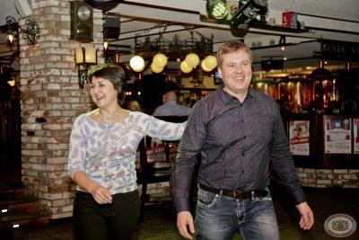 Любительские бои по армрестлингу, первая неделя, 27 марта 2013 - Ресторан «Максимилианс» Самара - 13