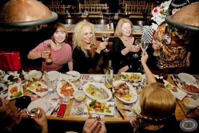 Любительские бои по армрестлингу, первая неделя, 27 марта 2013 - Ресторан «Максимилианс» Самара - 23