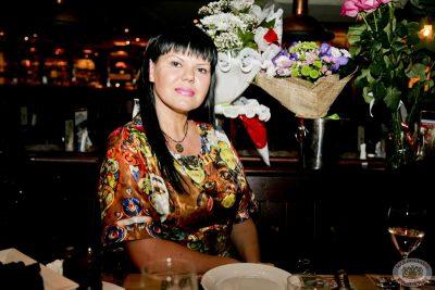 Любительские бои по армрестлингу, первая неделя, 27 марта 2013 - Ресторан «Максимилианс» Самара - 24