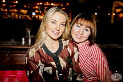 Любительские бои по армрестлингу, первая неделя, 27 марта 2013 - Ресторан «Максимилианс» Самара - 27