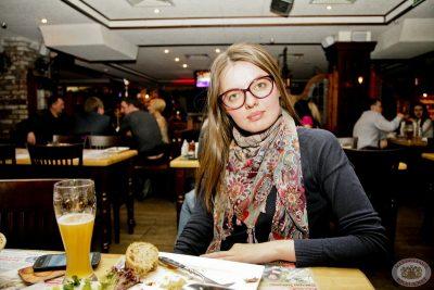 Любительские бои по армрестлингу, первая неделя, 27 марта 2013 - Ресторан «Максимилианс» Самара - 29