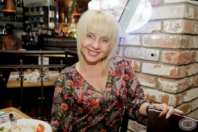 Любительские бои по армрестлингу, первая неделя, 27 марта 2013 - Ресторан «Максимилианс» Самара - 30