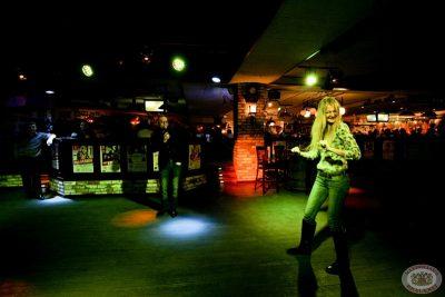 Любительские бои по армрестлингу, третья неделя, 10 апреля 2013 - Ресторан «Максимилианс» Самара - 15