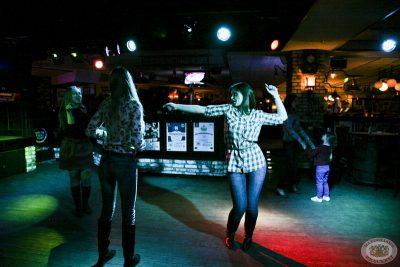 Любительские бои по армрестлингу, третья неделя, 10 апреля 2013 - Ресторан «Максимилианс» Самара - 20