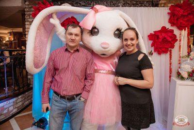 Международный женский день, 8 марта 2019 - Ресторан «Максимилианс» Самара - 13