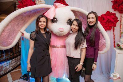 Международный женский день, 8 марта 2019 - Ресторан «Максимилианс» Самара - 19