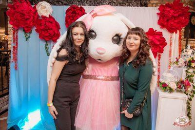 Международный женский день, 8 марта 2019 - Ресторан «Максимилианс» Самара - 22