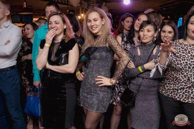 Международный женский день, 8 марта 2019 - Ресторан «Максимилианс» Самара - 35