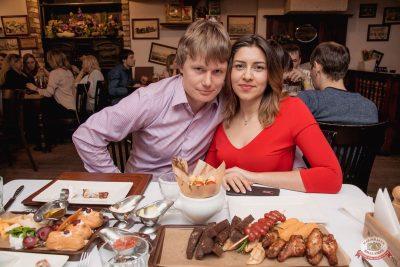 Международный женский день, 8 марта 2019 - Ресторан «Максимилианс» Самара - 78