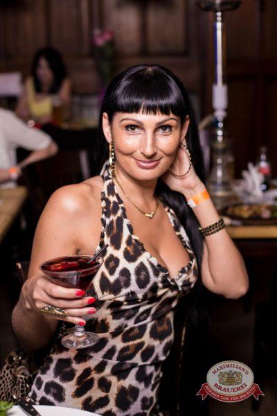 Мисс Максимилианс 2014, 30 мая 2014 - Ресторан «Максимилианс» Самара - 07