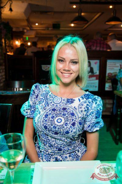 Музыканты Comedy Club, 26 июня 2014 - Ресторан «Максимилианс» Самара - 24