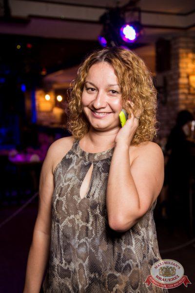 Музыканты Comedy Club, 26 июня 2014 - Ресторан «Максимилианс» Самара - 27
