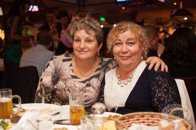 Натали, 14 сентября 2013 - Ресторан «Максимилианс» Самара - 11