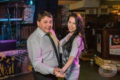 Ночь автомобилиста, 27 октября 2013 - Ресторан «Максимилианс» Самара - 17