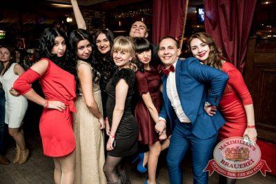 Новогодняя ночь, 1 января 2016 - Ресторан «Максимилианс» Самара - 27