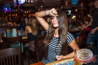 Октобер рок-фест с Dj Sweet, 27 сентября 2014 - Ресторан «Максимилианс» Самара - 39
