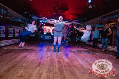 «Октоберфест-2017»: открытие. Выбор пивной столицы, 15 сентября 2017 - Ресторан «Максимилианс» Самара - 34