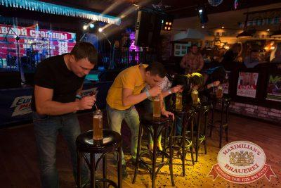 «Октоберфест-2017»: выбор пивной столицы, 29 сентября 2017 - Ресторан «Максимилианс» Самара - 16