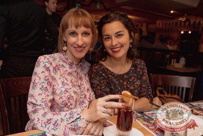 «Октоберфест-2017»: выбор пивной столицы, 29 сентября 2017 - Ресторан «Максимилианс» Самара - 30