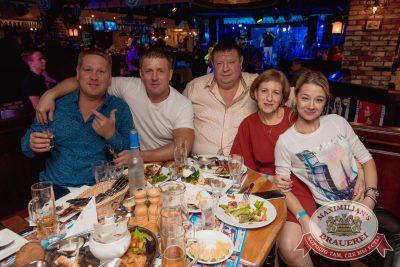 «Октоберфест-2017»: выбор пивной столицы, 29 сентября 2017 - Ресторан «Максимилианс» Самара - 47