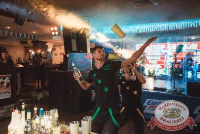 «Октоберфест-2017»: выбор пивной столицы, 29 сентября 2017 - Ресторан «Максимилианс» Самара - 7