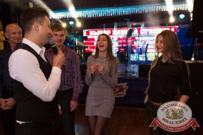 «Октоберфест-2017»: выбор пивной столицы, 29 сентября 2017 - Ресторан «Максимилианс» Самара - 9