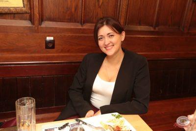 «Октоберфест-2018»: Бир Кинг, 25 сентября 2018 - Ресторан «Максимилианс» Самара - 33