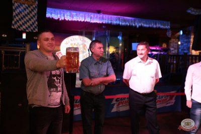 «Октоберфест-2018»: Бир Кинг, 25 сентября 2018 - Ресторан «Максимилианс» Самара - 4
