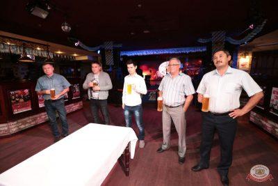 «Октоберфест-2018»: Бир Кинг, 25 сентября 2018 - Ресторан «Максимилианс» Самара - 7