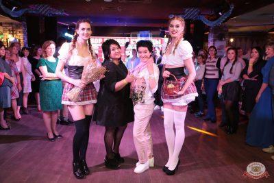 «Октоберфест-2018»: выбор пивной столицы и День именинника, 28 сентября 2018 - Ресторан «Максимилианс» Самара - 16