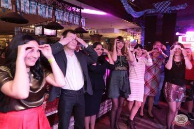 «Октоберфест-2018»: выбор пивной столицы и День именинника, 28 сентября 2018 - Ресторан «Максимилианс» Самара - 22