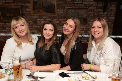 «Октоберфест-2018»: выбор пивной столицы и День именинника, 28 сентября 2018 - Ресторан «Максимилианс» Самара - 47
