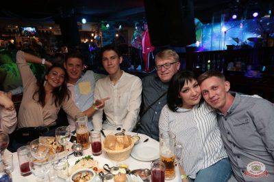 «Октоберфест-2018»: выбор пивной столицы и День именинника, 28 сентября 2018 - Ресторан «Максимилианс» Самара - 56
