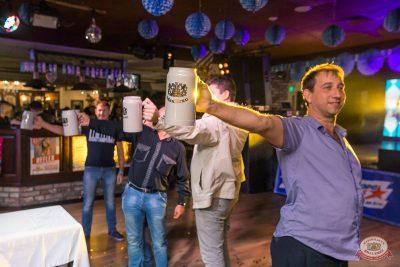 «Октоберфест-2019»: открытие. Выбор пивной столицы, 20 сентября 2019 - Ресторан «Максимилианс» Самара - 27