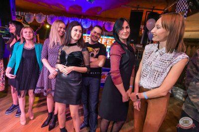 «Октоберфест-2019»: открытие. Выбор пивной столицы, 20 сентября 2019 - Ресторан «Максимилианс» Самара - 31