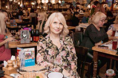 «Октоберфест-2019»: открытие. Выбор пивной столицы, 20 сентября 2019 - Ресторан «Максимилианс» Самара - 62