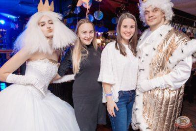 «Октоберфест-2019»: выбор Короля и Королевы. Закрытие фестиваля, 5 октября 2019 - Ресторан «Максимилианс» Самара - 44