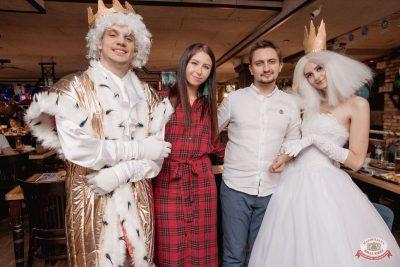«Октоберфест-2019»: выбор Короля и Королевы. Закрытие фестиваля, 5 октября 2019 - Ресторан «Максимилианс» Самара - 51