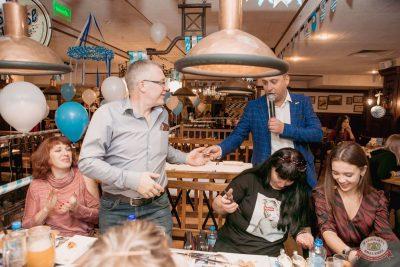 «Октоберфест-2019»: выбор пивной столицы, 4 октября 2019 - Ресторан «Максимилианс» Самара - 10