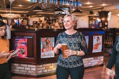 «Октоберфест-2019»: выбор пивной столицы, 4 октября 2019 - Ресторан «Максимилианс» Самара - 15