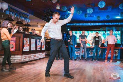 «Октоберфест-2019»: выбор пивной столицы, 4 октября 2019 - Ресторан «Максимилианс» Самара - 25