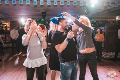 «Октоберфест-2019»: выбор пивной столицы, 4 октября 2019 - Ресторан «Максимилианс» Самара - 33