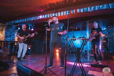 «Октоберфест-2019»: выбор пивной столицы, 4 октября 2019 - Ресторан «Максимилианс» Самара - 40