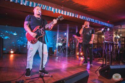 «Октоберфест-2019»: выбор пивной столицы, 4 октября 2019 - Ресторан «Максимилианс» Самара - 41