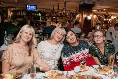 «Октоберфест-2019»: выбор пивной столицы, 4 октября 2019 - Ресторан «Максимилианс» Самара - 44