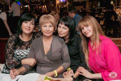 «Октоберфест-2019»: выбор пивной столицы, 4 октября 2019 - Ресторан «Максимилианс» Самара - 45