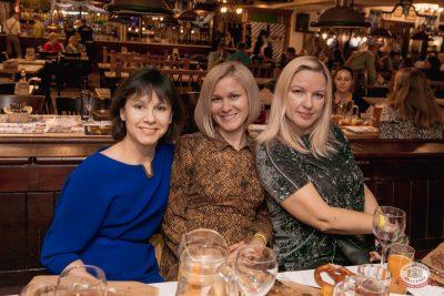 «Октоберфест-2019»: выбор пивной столицы, 4 октября 2019 - Ресторан «Максимилианс» Самара - 49