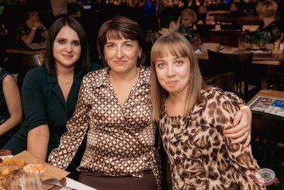 «Октоберфест-2019»: выбор пивной столицы, 4 октября 2019 - Ресторан «Максимилианс» Самара - 50