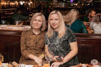 «Октоберфест-2019»: выбор пивной столицы, 4 октября 2019 - Ресторан «Максимилианс» Самара - 51