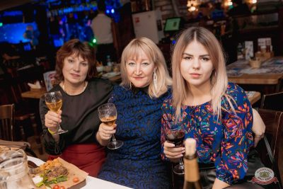 «Октоберфест-2019»: выбор пивной столицы, 4 октября 2019 - Ресторан «Максимилианс» Самара - 52